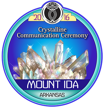 Mount Ida Arkansas